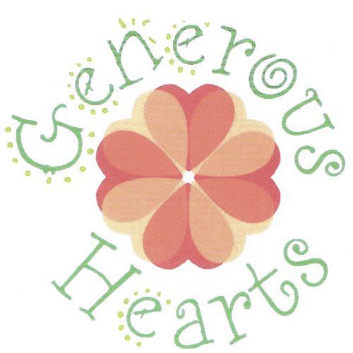 Generous Hearts
