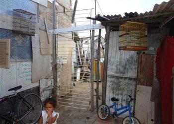 favela12